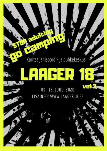 Laager18 vol3